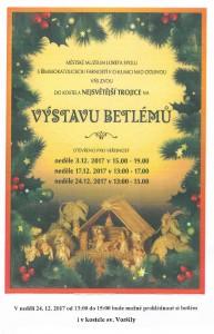 Výstava betlémů 2017.pdf
