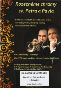 koncert_Babice